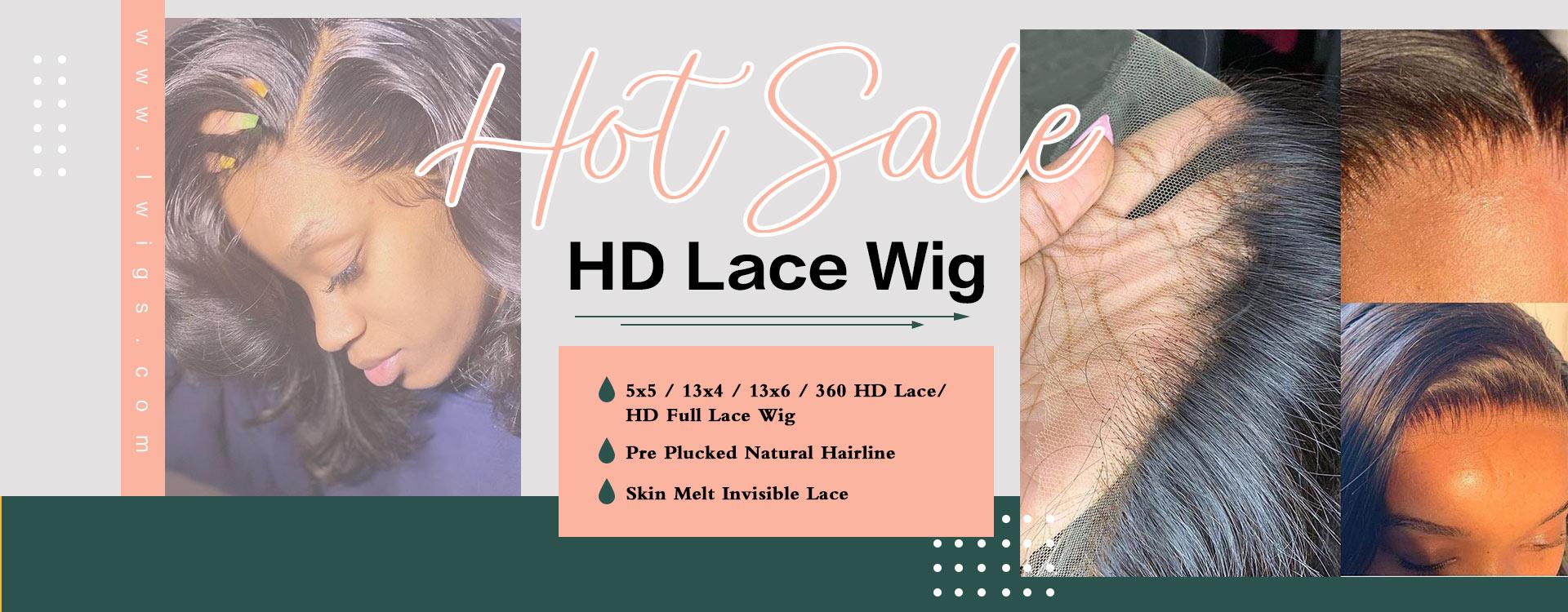 https://www.lwigs.com/360-lace-wigs.html