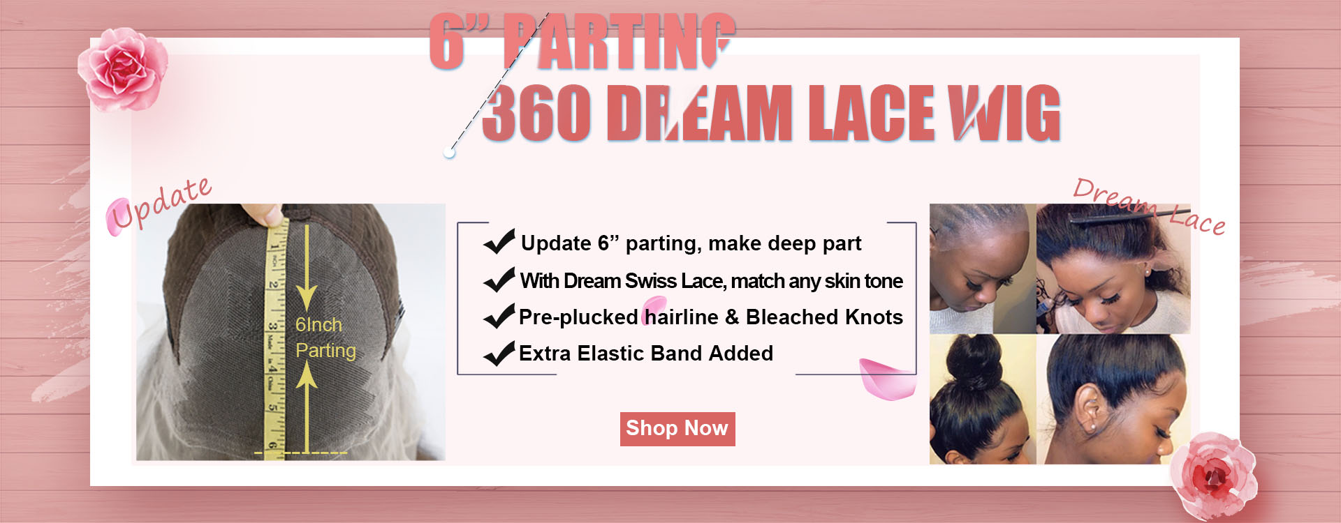 360 lace wig, lwigs, dream swiss lace, undetectable lace wigs,