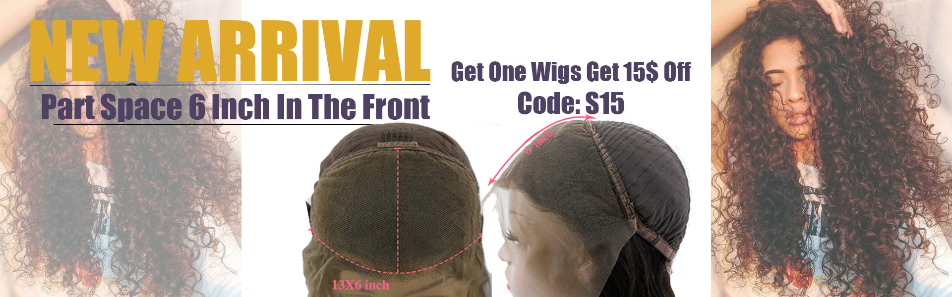 https://www.lwigs.com/lace-wigs/category/human-hair-lace-front-wigs.html