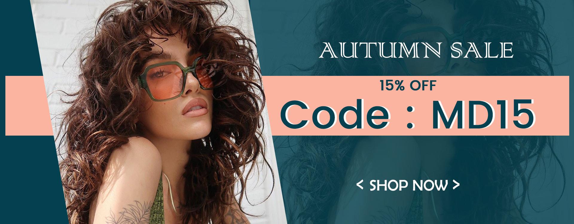 HD Lace Wig,Autumn Sale,Lwigs