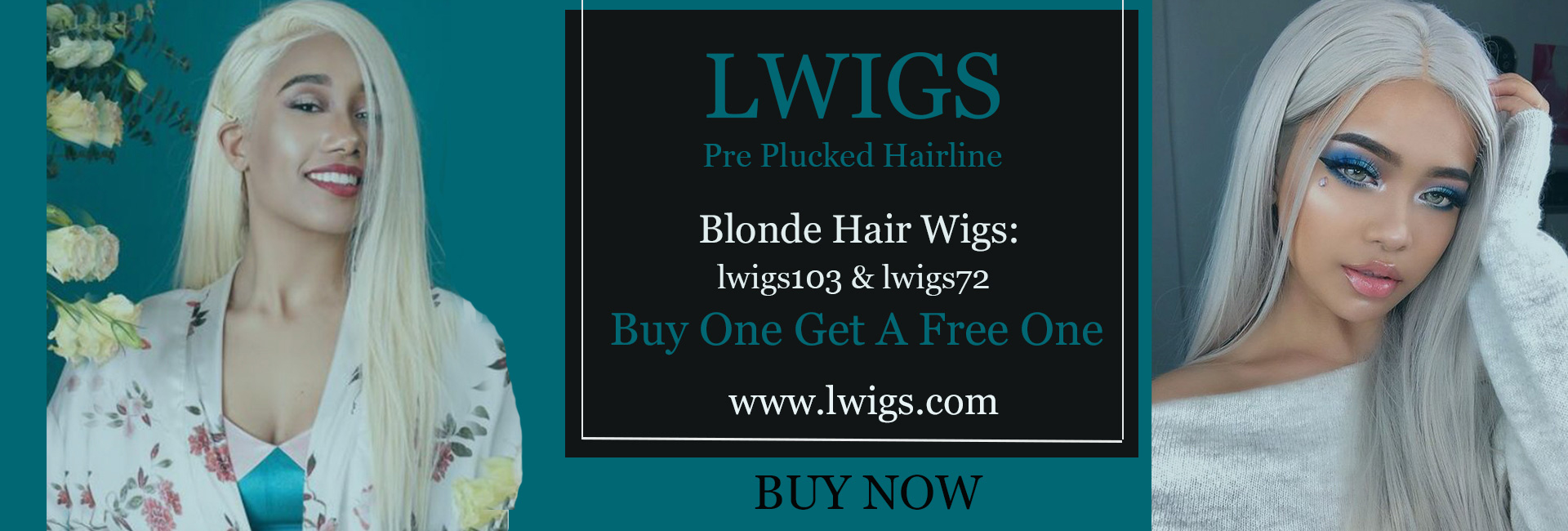 https://www.lwigs.com/brazilian-virgin-hair-long-hair-silk-straight-grey-hair-color-full-lace-wigs-lwigs103.html