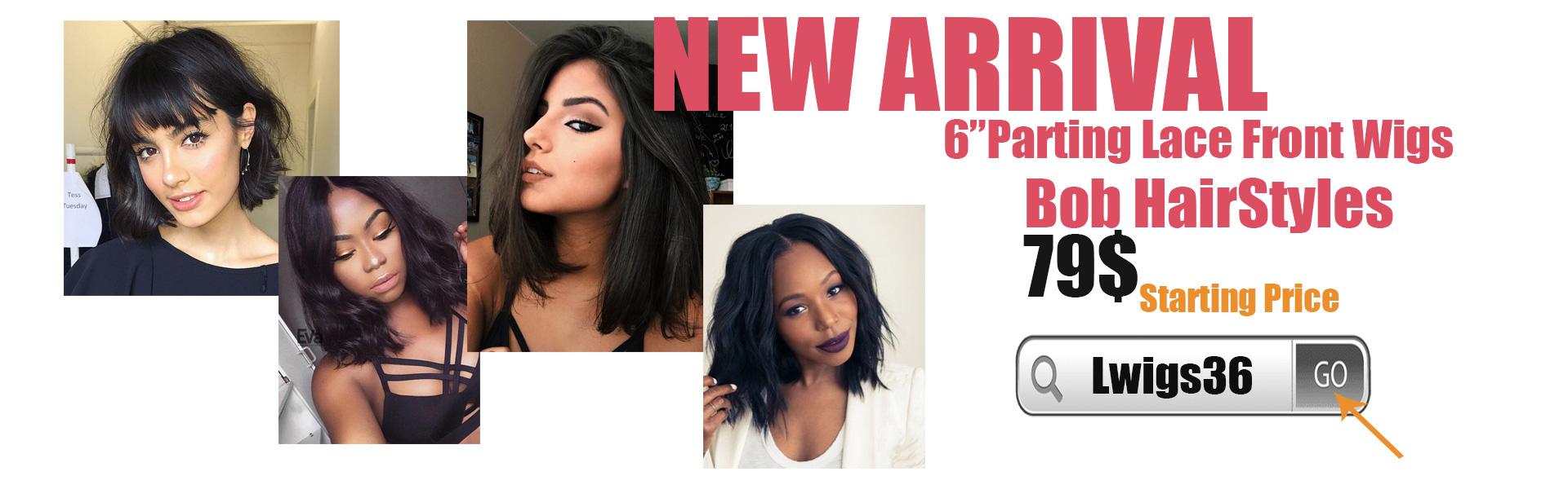 https://www.lwigs.com/bob-hair-style-silk-straight-brazilian-virgin-human-hair-lace-front-wigs-for-black-women-lwigs36.html