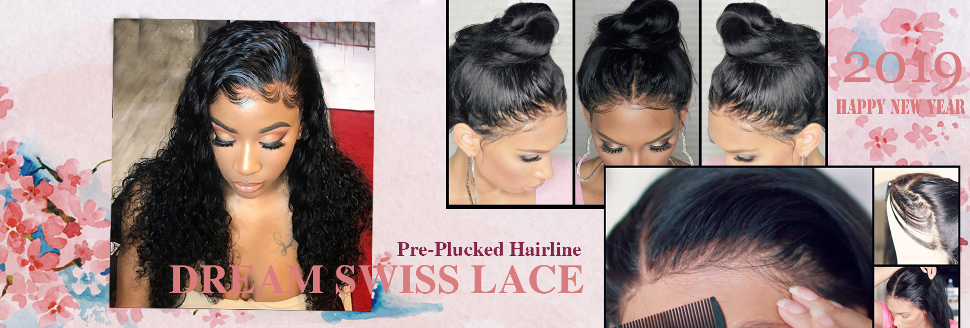 https://www.lwigs.com/360-lace-wigs.html