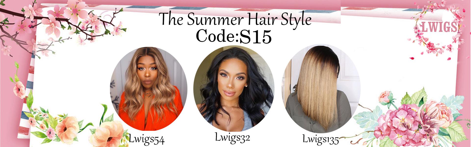 https://www.lwigs.com/brazilian-virgin-hair-wavy-hair-blonde-ombre-color-lace-front-wigs-lwigs54.html