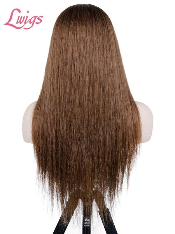 Lwigs, Lace Wigs, Lace Frontal Wig, Lace Frontal, Swiss Lace Wig, HD Lace Wig, Undetectable HD Lace, Frontal Wig, Pre Plucked Hairline, Pre Plucked Wig, Wigs, Color Wigs, Hairstyle, Ombre Wig, Hair Goals, 613 Hair, Virgin Hair, Luvme Hair, Glueless Wigs,