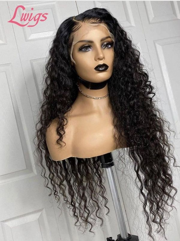 Comb Sale For 5 Wigs Lwigs Black Friday Pre Sale Pay 1 Get 5 Wigs With Special Gifts Only For Black Friday