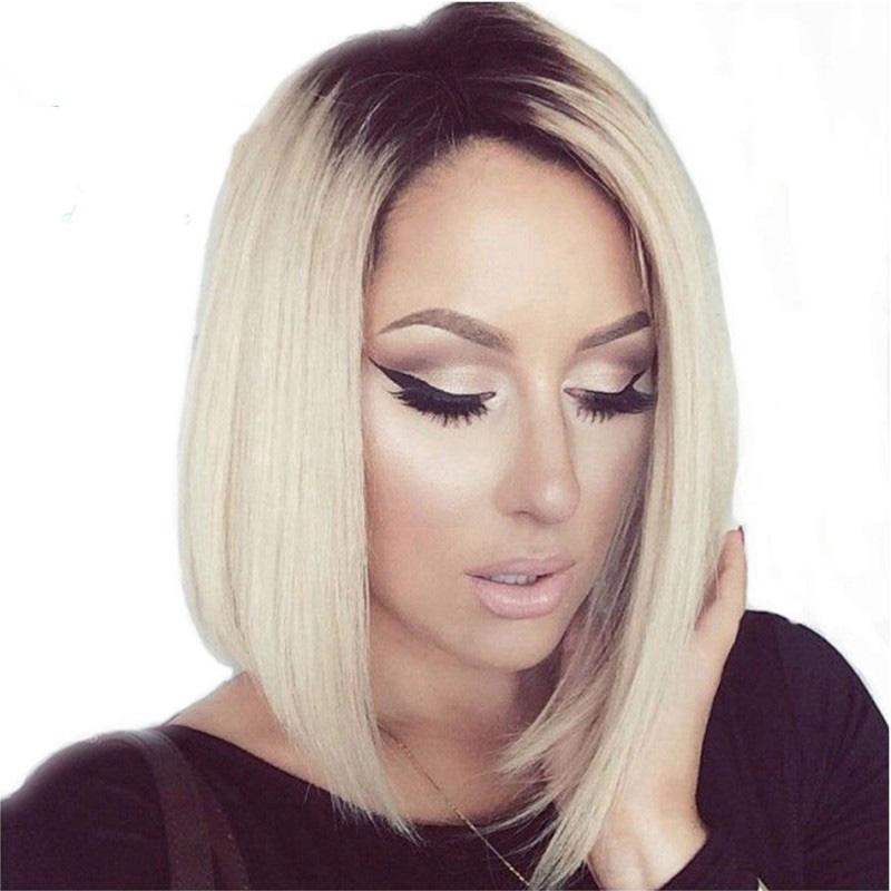 613# lace wigs