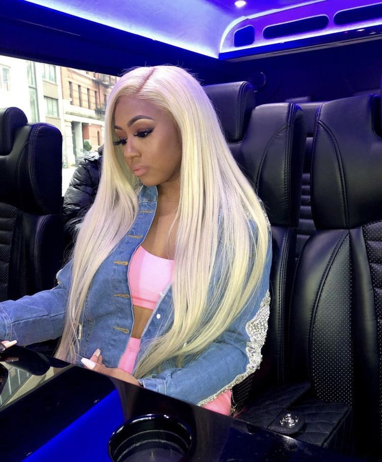 613 blonde hair full lace wigs